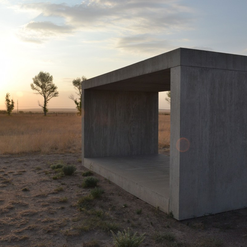 landart-Donald-Judd-Chinati-Foundation