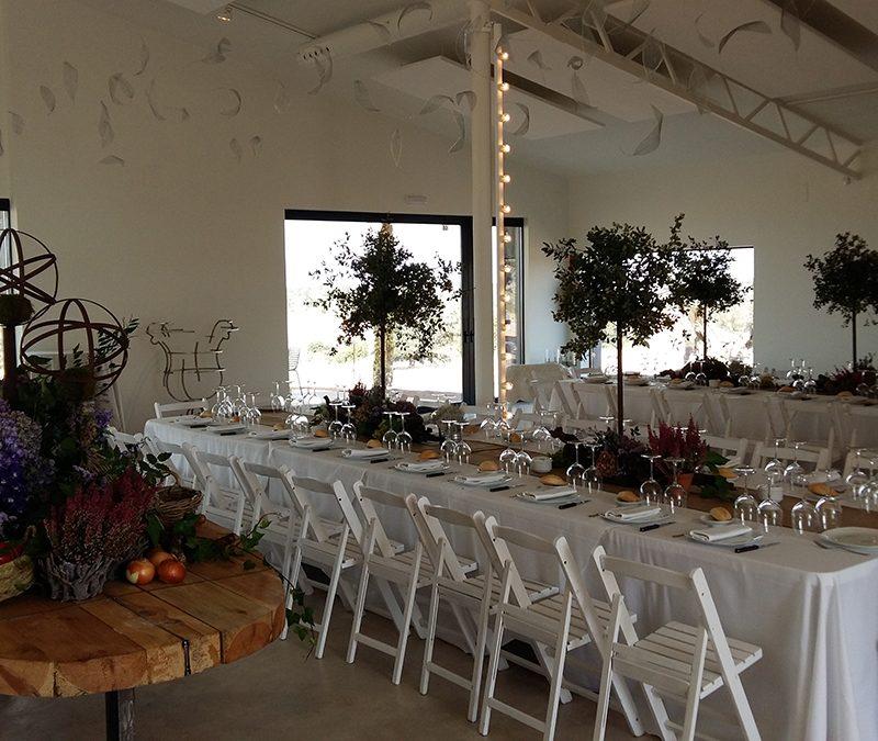 evento-sociales-mesas-vestidas-y-decoradas