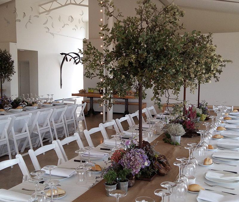 eventos-sociales-mesas-decoradas