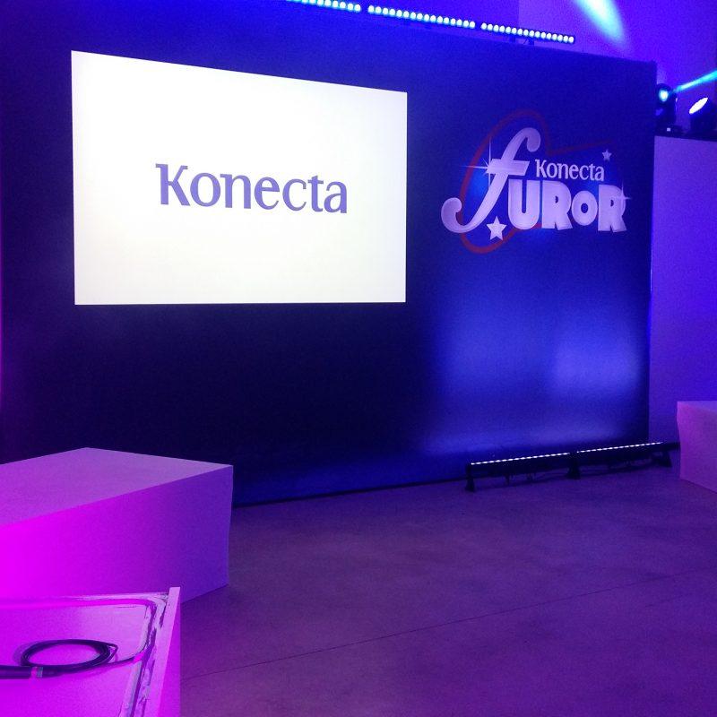 eventos-de-empresa-konecta-1