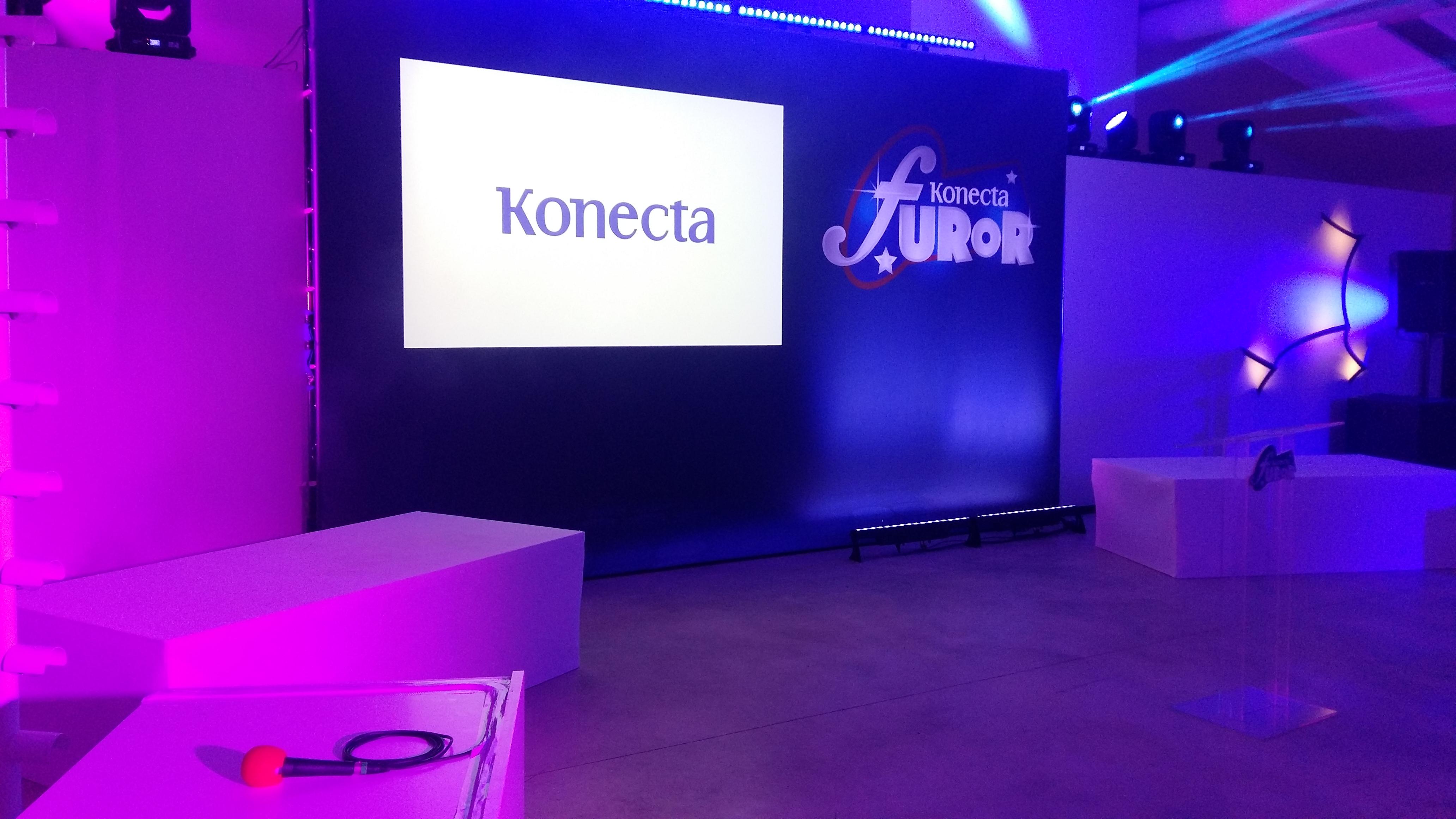 Evento-Konecta-1