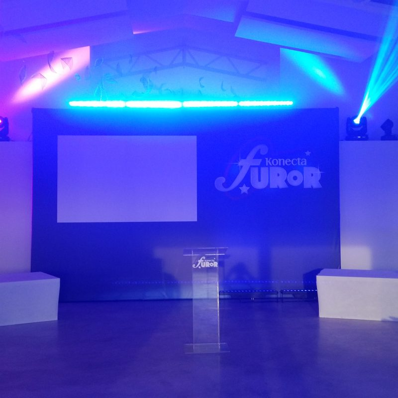 eventos-de-empresa-konecta-3