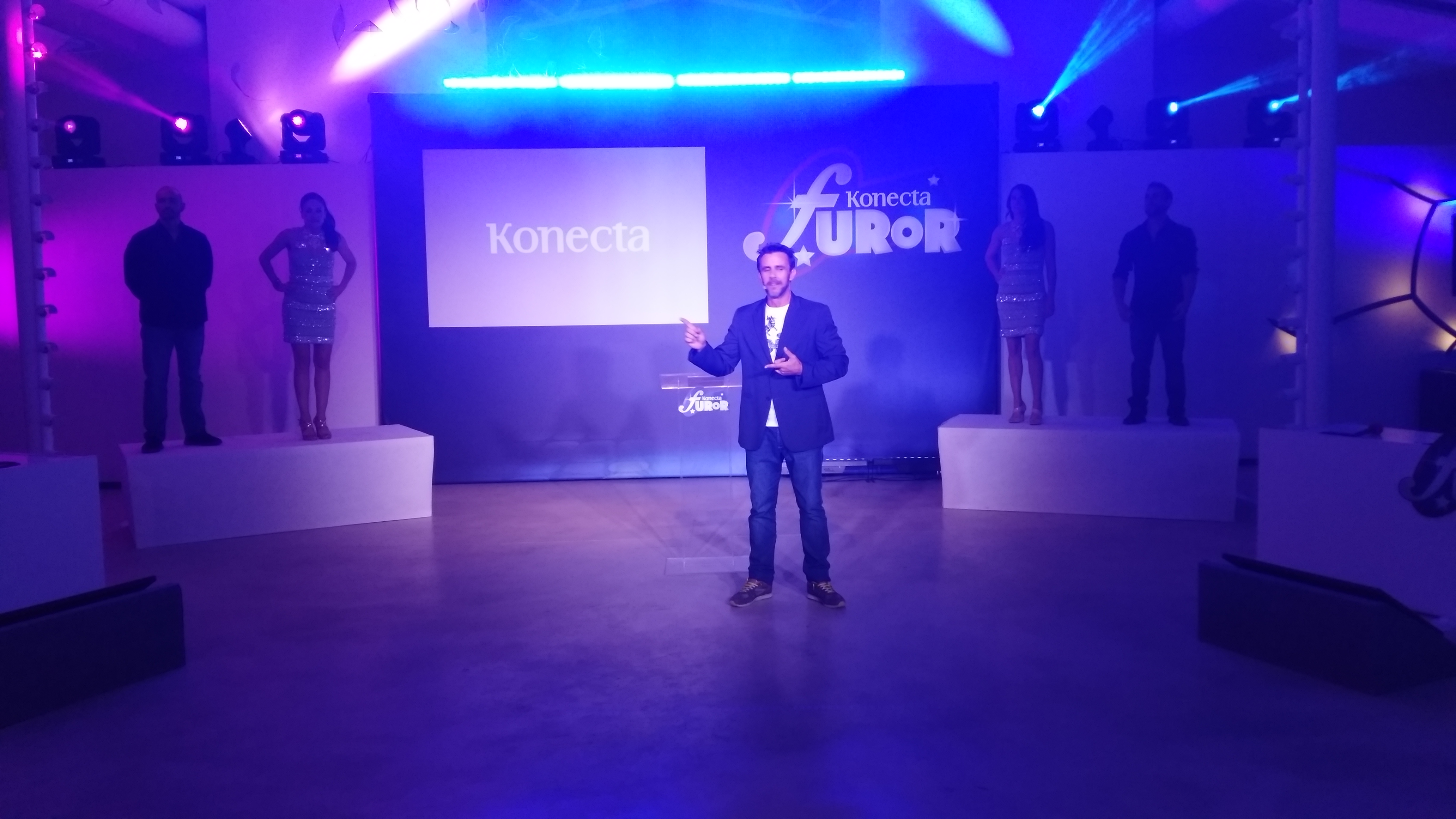 Evento-Konecta-7