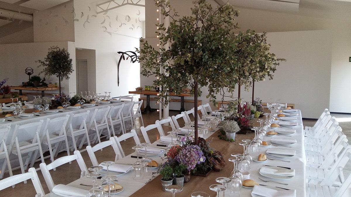bodas-mesas-adornos