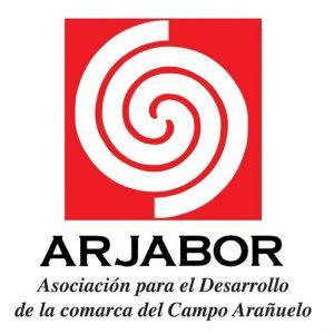 Asociación para el Desarrollo de la comarca del Campo Arañuelo