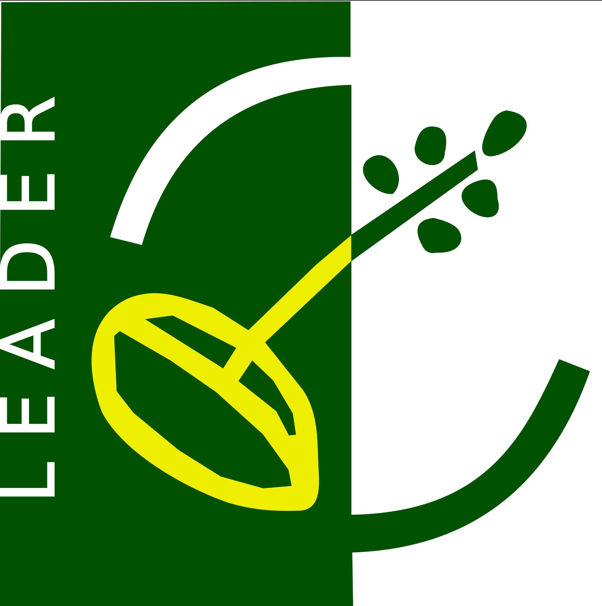 Leader+