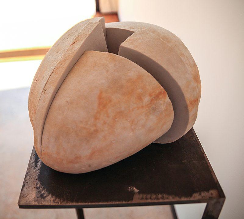 alberto-banuelos-1-piedra
