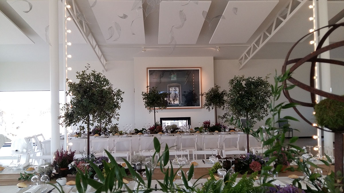 bodas-mesas-comida