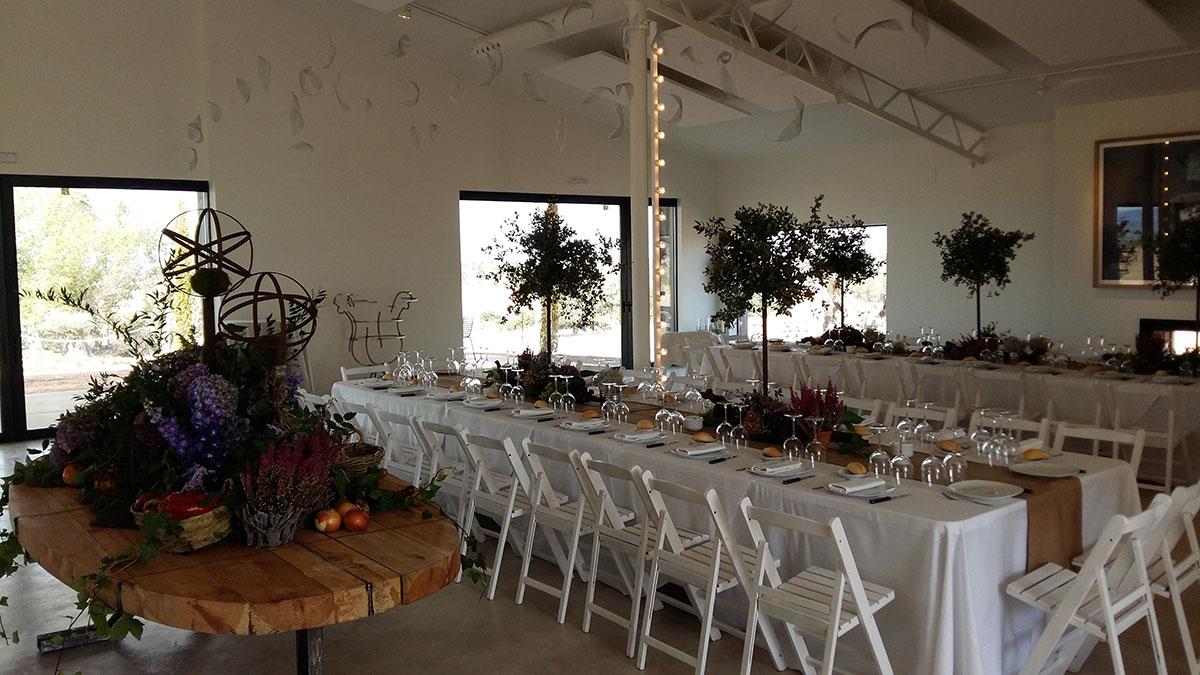 bodas-mesas-sillas