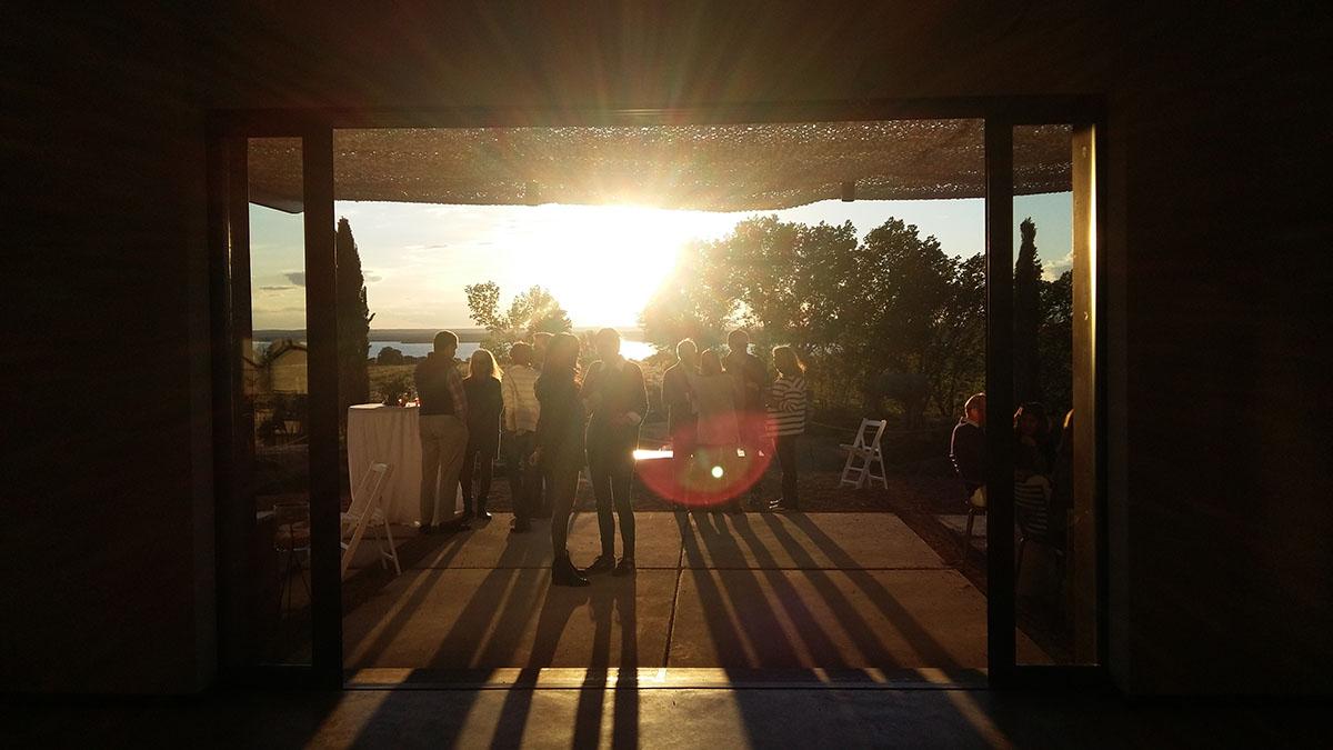 bodas-puesta-de-sol